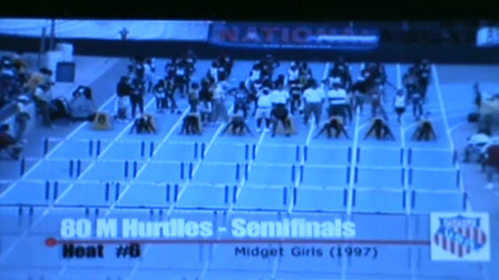 erica..hurdles