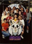 Bob Ehlert: Celebrating Family & Friends