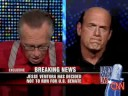 Jesse Ventura: I'm Not Religious Enough