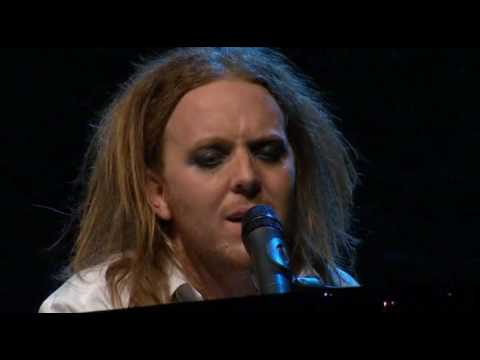 White Wine In The Sun - Tim Minchin
