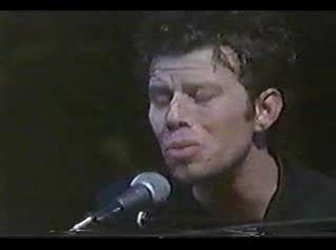 Tom Waits - Chritmas Card From a Hooker in Minneapolis