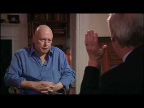Paxman Meets Hitchens: A Newsnight Special (2/2)