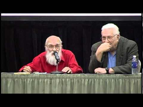 Panel Two: Does Skepticism Lead To Atheism? - Skepticon 3