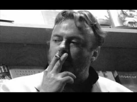 Christopher Hitchens - The Best of the Hitchslap