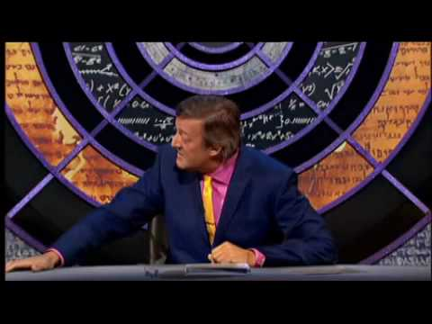 QI: Religious Cults