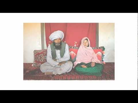 Child Marriage in Islamic Law
