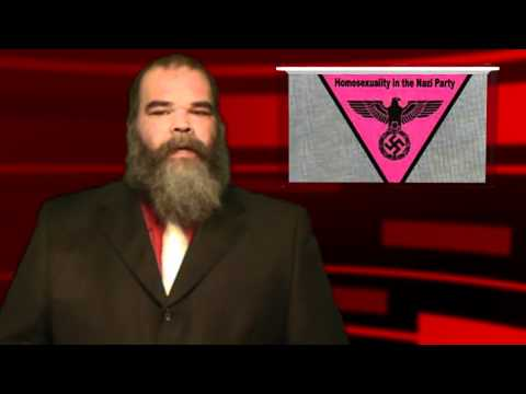 The Infidel Special Report: Scott Lively sued by Ugandan gay activists