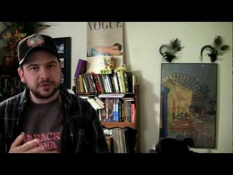 An Atheist Reads The Case for Christ: Chapter 14