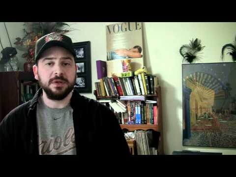 An Atheist Reads The Case for Christ: Chapter 8