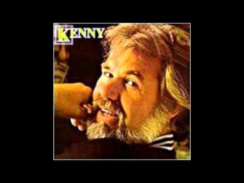"""Coward of the County"" by Kenny Rogers (1980)"