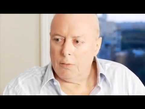Christopher Hitchens - Divine Impulses [2010]