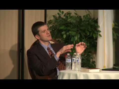 Ehrman-Licona Debate: Can Historians Prove Jesus Rose From The Dead Part 4