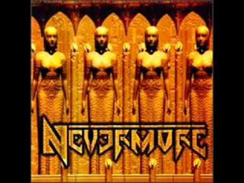 Nevermore - Godmoney (Lyrics)