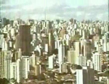 Televisão Brasileiro (Diogo Mainardi no Xô do Jô