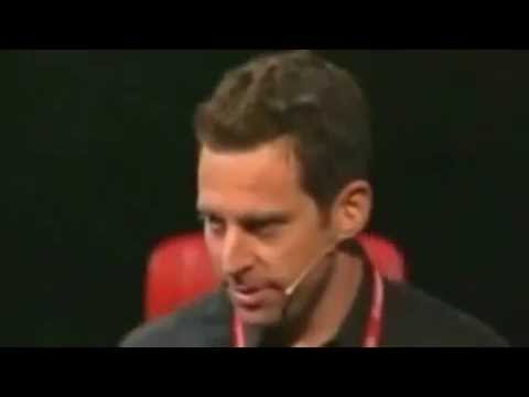 Sam Harris Talk About Faith Religion and Science