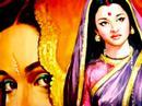 Lata Mangeshkar - Wana Na Tod (Não quebre sua promessa)