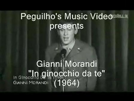GianniMorandi-In_