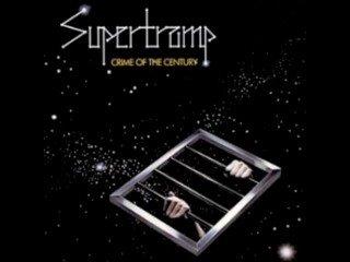 Supertramp - Rudy