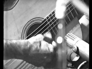 Carinhoso - Orlando Silva (1915-1978)