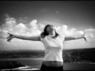 Tua (Cristina Motta) - composição própria - original song