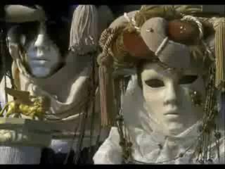 Noite dos Mascarados, por Nara Leão e Gilberto Gil