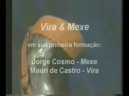 we are the word - versão mineira
