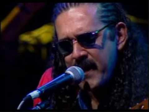 Canta Brasil - Moraes Moreira e Geraldinho Azevedo
