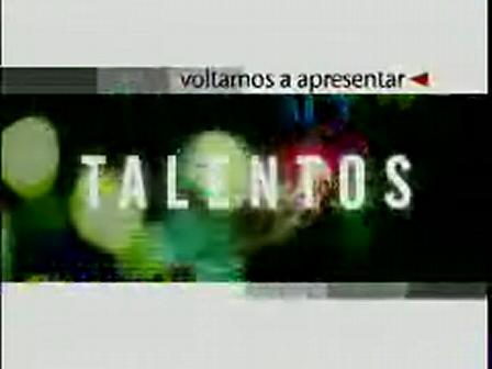 tvcatalentos20090425-002-wm