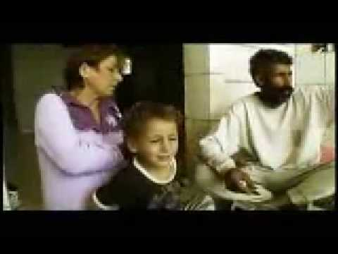 A Verdade sobre a Palestina - parte 1