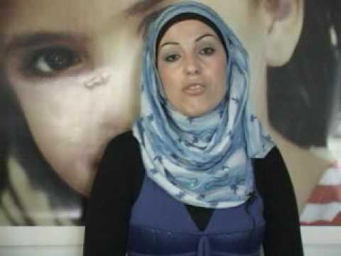 Vozes de Gaza