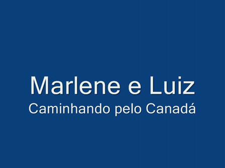 canada-montanari