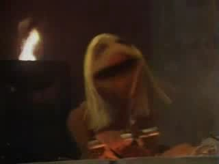 Muppets - With a Little Help From My Friends