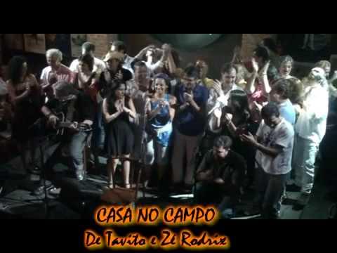 Casa no Campo-Tavito-Zé Rodrix-no Premio Caiubi