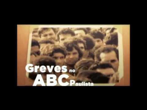 Homenagem às mulheres do Brasil e aos 30 anos do PT