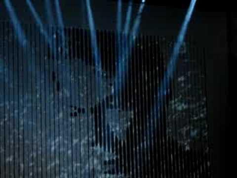Caetano Veloso e Roberto Carlos - O que tinha de Ser