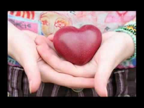 Nando Reis - Pra Você Guardei o Amor