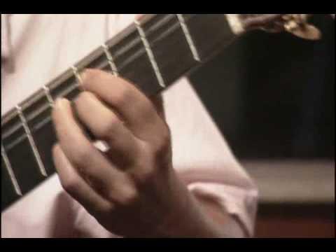 """Trio Madeira Brasil, em """"Aguenta seu  Fulgêncio"""", de Jacob e Lourenço Lamartine"""
