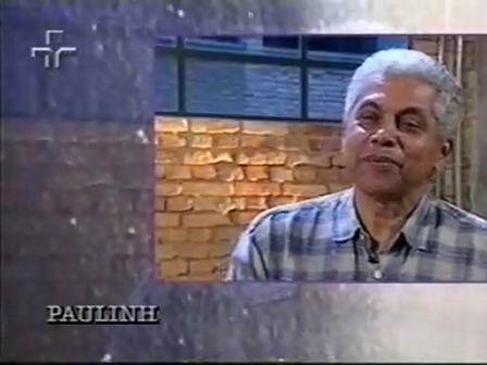 Eduardo Gudim e Paulinho da Viola - Ainda Mais