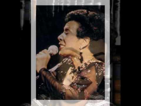 Elizeth Cardoso - Nossos Momentos (1960)