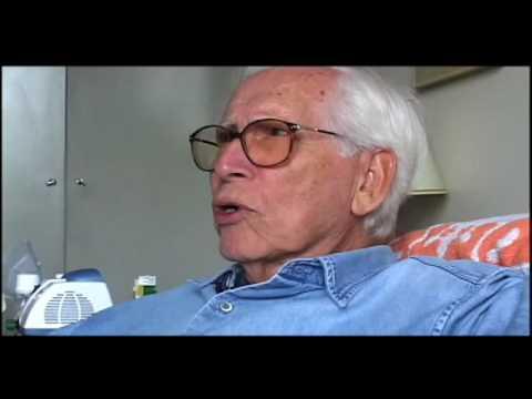 História do Clube do Choro de Brasília