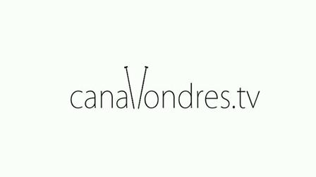 ANIVERSÁRIO CANALLONDRES