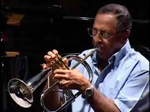 Instrumental SESC Brasil - Nailor Proveta Quinteto - Choro Negro (Paulinho da Viola)