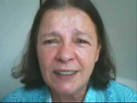 VOTE CHAPA 1 @ Camarim Especial BETE MENDES ***** ELEIÇÕES SATED / RJ 2010