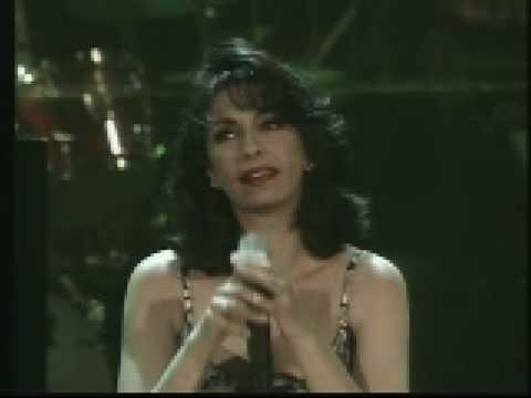 Laura Fygi - Jobim medley