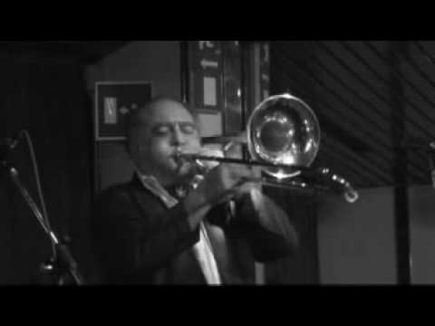 I'll See You In My Dreams - Roman Dixieland Few Stars