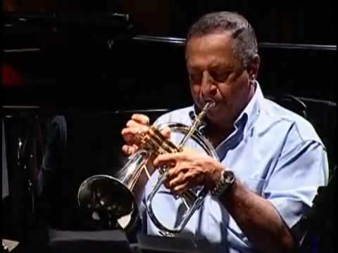 Instrumental SESC Brasil - Nailor Proveta Quinteto - Doce de Coco (Jacob do Bandolim)