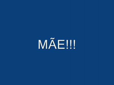 MAMÃE_0001