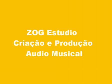 ZOG - Apresentação do Estúdio