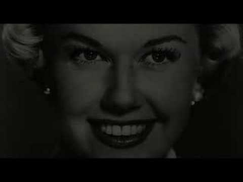 I'll See You In My Dreams - Doris Day