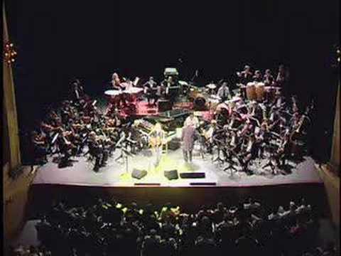 Trem das Onze Toquinho Zimbo Trio Orquestra Arte Viva Adoniran Barbosa